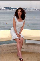 Celebrity Photo: Andie MacDowell 1960x3008   939 kb Viewed 364 times @BestEyeCandy.com Added 962 days ago
