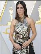 Celebrity Photo: Sandra Bullock 783x1024   182 kb Viewed 61 times @BestEyeCandy.com Added 81 days ago