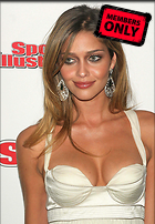 Celebrity Photo: Ana Beatriz Barros 2286x3299   1.7 mb Viewed 6 times @BestEyeCandy.com Added 1033 days ago