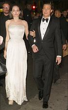 Celebrity Photo: Angelina Jolie 500x803   83 kb Viewed 63 times @BestEyeCandy.com Added 621 days ago