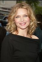 Celebrity Photo: Michelle Pfeiffer 1511x2250   427 kb Viewed 20 times @BestEyeCandy.com Added 59 days ago