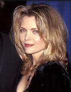 Celebrity Photo: Michelle Pfeiffer 2308x3000   874 kb Viewed 36 times @BestEyeCandy.com Added 119 days ago