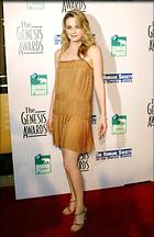 Celebrity Photo: Alicia Silverstone 1654x2546   299 kb Viewed 66 times @BestEyeCandy.com Added 17 days ago
