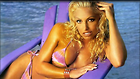 Celebrity Photo: Trish Stratus 720x404   36 kb Viewed 258 times @BestEyeCandy.com Added 591 days ago