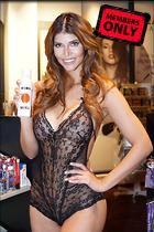 Celebrity Photo: Micaela Schaefer 4000x6000   2.3 mb Viewed 3 times @BestEyeCandy.com Added 62 days ago