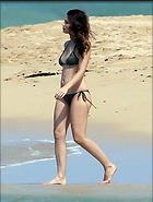 Celebrity Photo: Jessica Biel 2265x3000   557 kb Viewed 473 times @BestEyeCandy.com Added 1085 days ago