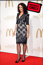 Celebrity Photo: Andie MacDowell 2507x3759   1.4 mb Viewed 11 times @BestEyeCandy.com Added 1078 days ago