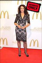 Celebrity Photo: Andie MacDowell 3456x5184   3.3 mb Viewed 9 times @BestEyeCandy.com Added 867 days ago
