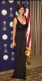 Celebrity Photo: Catherine Bell 1006x1919   430 kb Viewed 77 times @BestEyeCandy.com Added 76 days ago