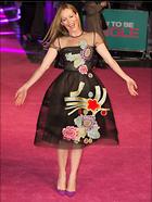 Celebrity Photo: Leslie Mann 770x1024   164 kb Viewed 148 times @BestEyeCandy.com Added 953 days ago
