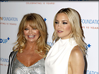 Celebrity Photo: Goldie Hawn 1000x749   148 kb Viewed 205 times @BestEyeCandy.com Added 3 years ago