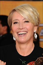 Celebrity Photo: Emma Thompson 1365x2048   290 kb Viewed 141 times @BestEyeCandy.com Added 869 days ago