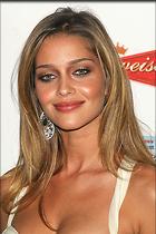 Celebrity Photo: Ana Beatriz Barros 2336x3504   1.2 mb Viewed 18 times @BestEyeCandy.com Added 1064 days ago