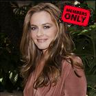 Celebrity Photo: Alicia Silverstone 3300x3300   4.0 mb Viewed 0 times @BestEyeCandy.com Added 17 days ago