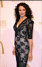 Celebrity Photo: Andie MacDowell 2147x3431   623 kb Viewed 190 times @BestEyeCandy.com Added 1078 days ago