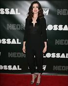 Celebrity Photo: Anne Hathaway 806x1024   145 kb Viewed 45 times @BestEyeCandy.com Added 16 days ago