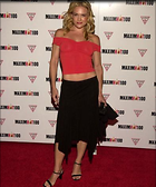 Celebrity Photo: Victoria Pratt 394x474   28 kb Viewed 178 times @BestEyeCandy.com Added 1052 days ago