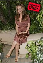 Celebrity Photo: Alicia Silverstone 2910x4260   3.8 mb Viewed 1 time @BestEyeCandy.com Added 17 days ago
