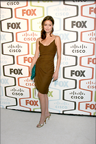 Celebrity Photo: Summer Glau 2400x3600   1.2 mb Viewed 21 times @BestEyeCandy.com Added 115 days ago