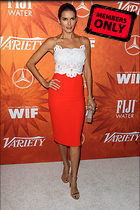 Celebrity Photo: Angie Harmon 2000x3000   2.5 mb Viewed 13 times @BestEyeCandy.com Added 678 days ago