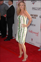 Celebrity Photo: Alicia Silverstone 1280x1920   317 kb Viewed 27 times @BestEyeCandy.com Added 17 days ago