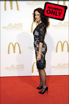 Celebrity Photo: Andie MacDowell 2832x4256   1.6 mb Viewed 12 times @BestEyeCandy.com Added 1078 days ago