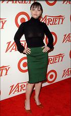 Celebrity Photo: Christina Ricci 1200x1962   455 kb Viewed 25 times @BestEyeCandy.com Added 44 days ago