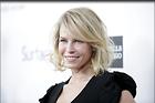 Celebrity Photo: Chelsea Handler 1000x667   170 kb Viewed 92 times @BestEyeCandy.com Added 611 days ago