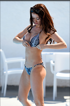 Celebrity Photo: Jess Impiazzi 3543x5363   913 kb Viewed 43 times @BestEyeCandy.com Added 95 days ago