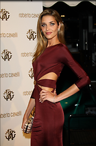 Celebrity Photo: Ana Beatriz Barros 1978x3000   501 kb Viewed 35 times @BestEyeCandy.com Added 1033 days ago