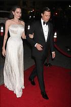 Celebrity Photo: Angelina Jolie 500x750   72 kb Viewed 59 times @BestEyeCandy.com Added 621 days ago