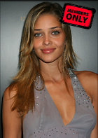 Celebrity Photo: Ana Beatriz Barros 2400x3382   1.3 mb Viewed 4 times @BestEyeCandy.com Added 906 days ago