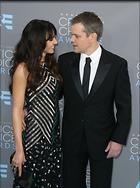 Celebrity Photo: Matt Damon 763x1024   138 kb Viewed 65 times @BestEyeCandy.com Added 883 days ago