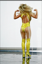 Celebrity Photo: Britney Spears 1500x2249   771 kb Viewed 648 times @BestEyeCandy.com Added 509 days ago