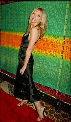 Celebrity Photo: Michelle Pfeiffer 1752x3000   811 kb Viewed 32 times @BestEyeCandy.com Added 119 days ago
