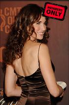 Celebrity Photo: Andie MacDowell 2400x3610   1.5 mb Viewed 8 times @BestEyeCandy.com Added 962 days ago