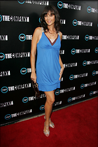 Celebrity Photo: Catherine Bell 2072x3104   600 kb Viewed 55 times @BestEyeCandy.com Added 79 days ago