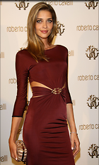 Celebrity Photo: Ana Beatriz Barros 1750x2900   640 kb Viewed 45 times @BestEyeCandy.com Added 1033 days ago