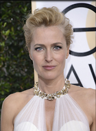 Celebrity Photo: Gillian Anderson 756x1024   143 kb Viewed 126 times @BestEyeCandy.com Added 318 days ago