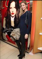 Celebrity Photo: Ana Beatriz Barros 2400x3380   1.2 mb Viewed 26 times @BestEyeCandy.com Added 1033 days ago