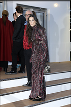 Celebrity Photo: Demi Moore 1280x1920   318 kb Viewed 164 times @BestEyeCandy.com Added 454 days ago