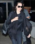 Celebrity Photo: Angelina Jolie 819x1024   152 kb Viewed 78 times @BestEyeCandy.com Added 932 days ago
