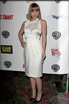 Celebrity Photo: Christina Ricci 1200x1799   282 kb Viewed 16 times @BestEyeCandy.com Added 44 days ago