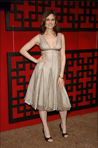 Celebrity Photo: Emily Deschanel 1860x2800   853 kb Viewed 66 times @BestEyeCandy.com Added 148 days ago