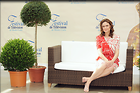 Celebrity Photo: Emily Deschanel 3000x1998   1.1 mb Viewed 32 times @BestEyeCandy.com Added 148 days ago