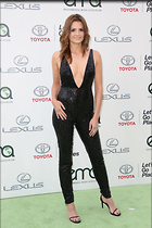 Celebrity Photo: Stana Katic 1200x1800   256 kb Viewed 277 times @BestEyeCandy.com Added 466 days ago