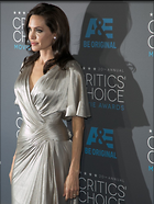 Celebrity Photo: Angelina Jolie 771x1024   151 kb Viewed 106 times @BestEyeCandy.com Added 891 days ago