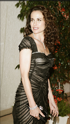 Celebrity Photo: Andie MacDowell 1800x3190   668 kb Viewed 92 times @BestEyeCandy.com Added 864 days ago