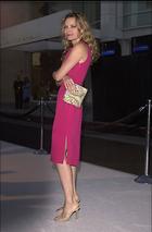 Celebrity Photo: Michelle Pfeiffer 1312x2000   368 kb Viewed 37 times @BestEyeCandy.com Added 119 days ago