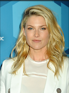 Celebrity Photo: Ali Larter 1280x1717   262 kb Viewed 71 times @BestEyeCandy.com Added 215 days ago